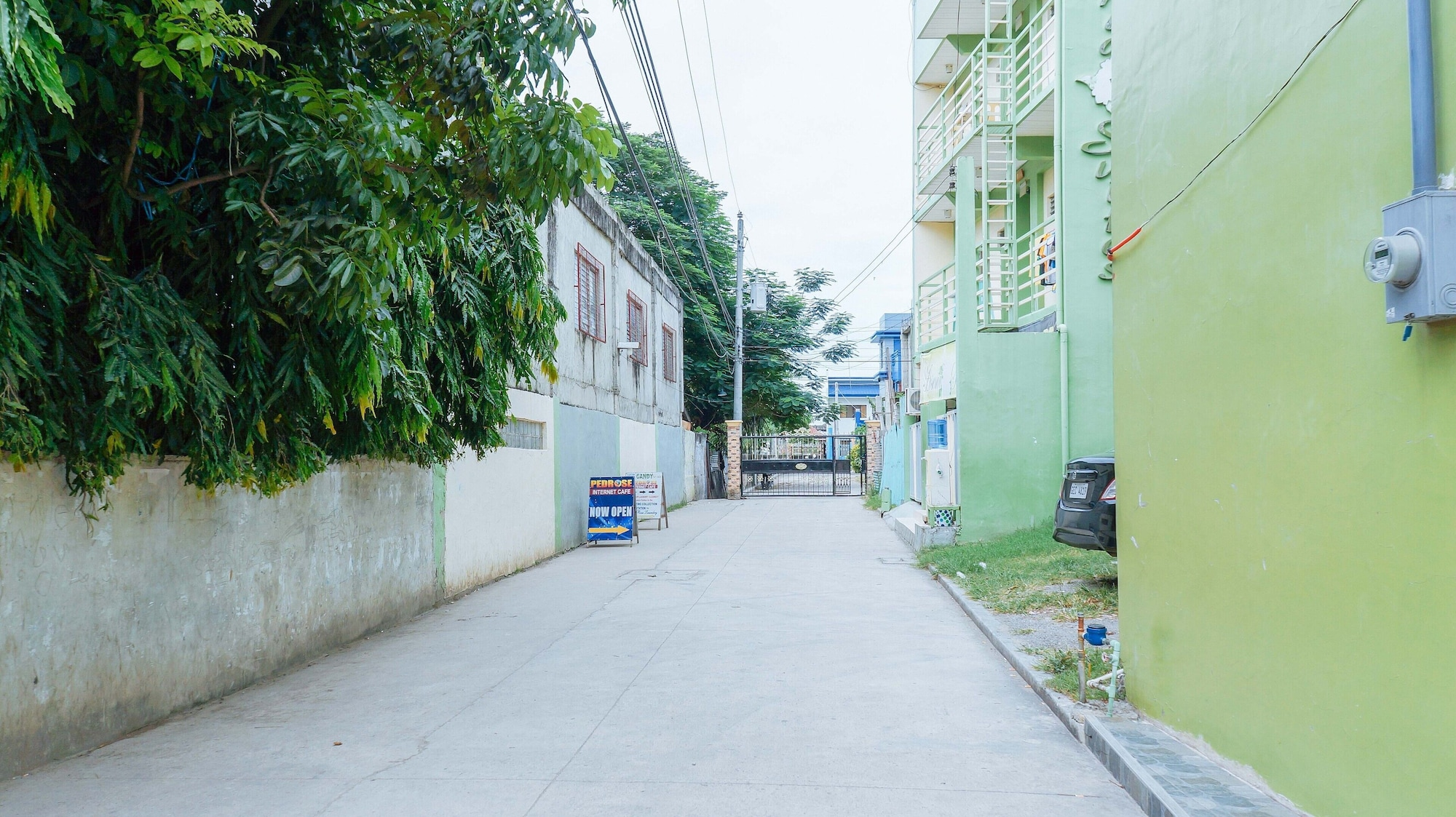 RedDoorz @ Dona Jacinta Basak Mandaue, Mandaue City