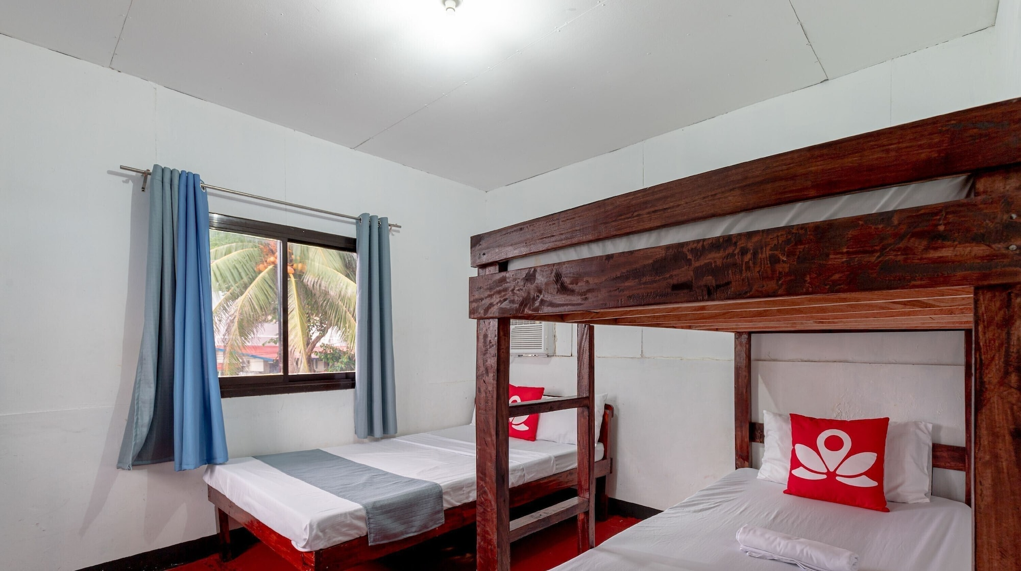 ZEN Rooms Basic North Coast Resort, San Juan