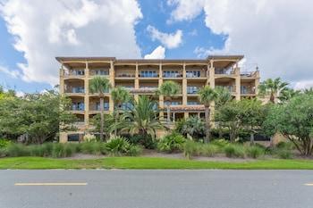 海洋旅館 - 基思旅遊飯店 Ocean Lodge by KEES Travel