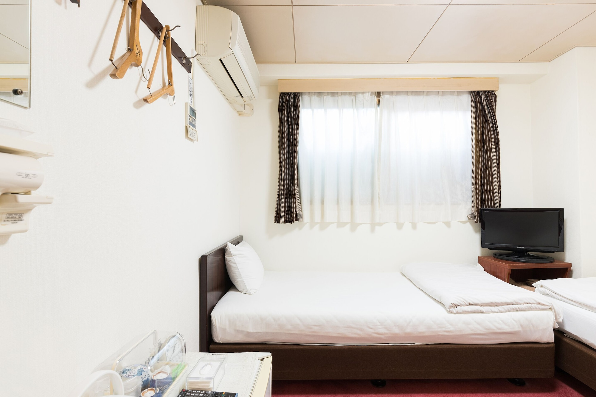 OYO 44615 Business Hotel Green, Saitama