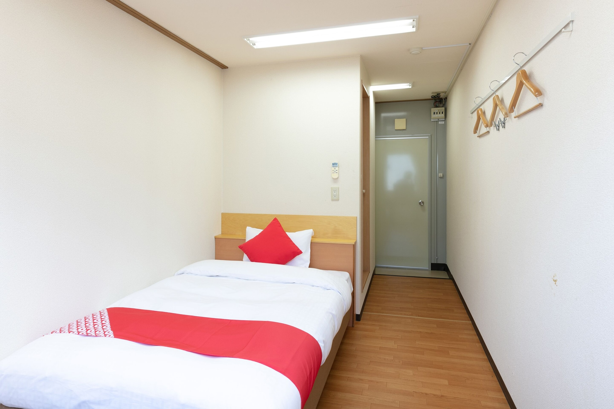 OYO Hotel Maple Terrace Ishinomaki-Kanomata, Ishinomaki