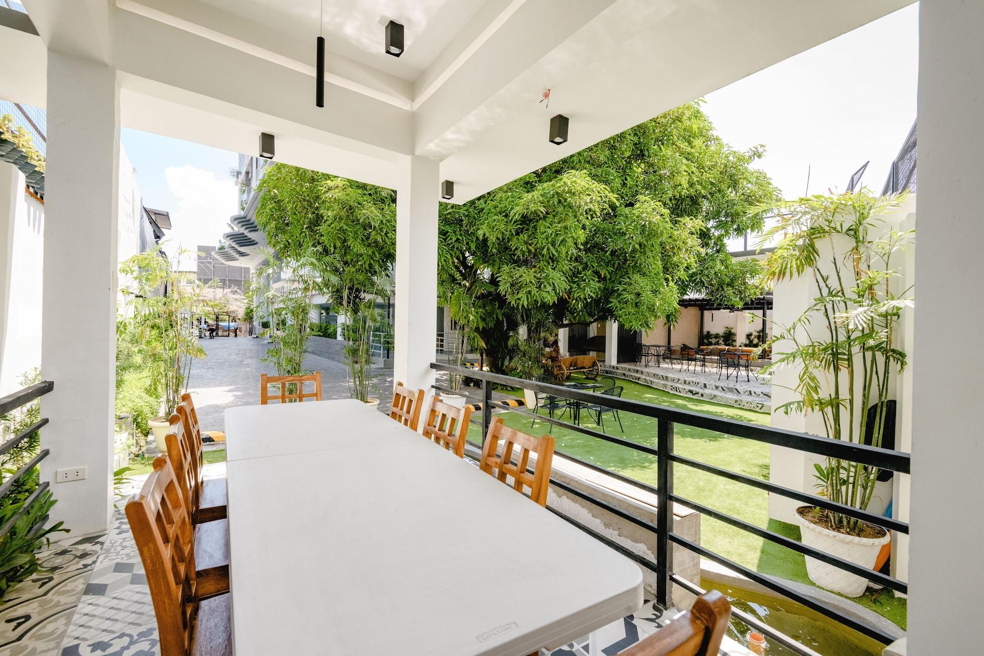 1075 Dormitel, Cebu City