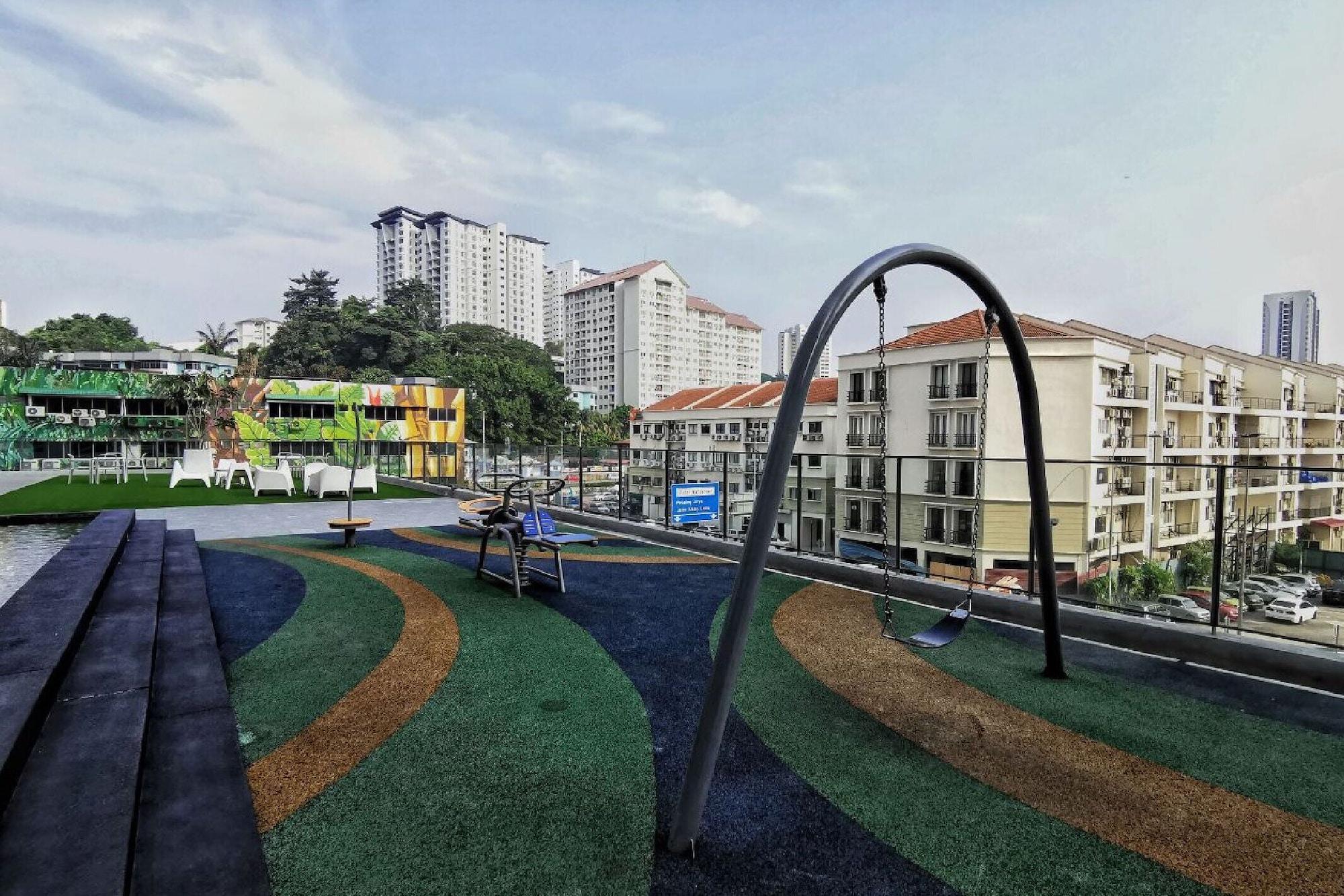 Vivo, Kuala Lumpur