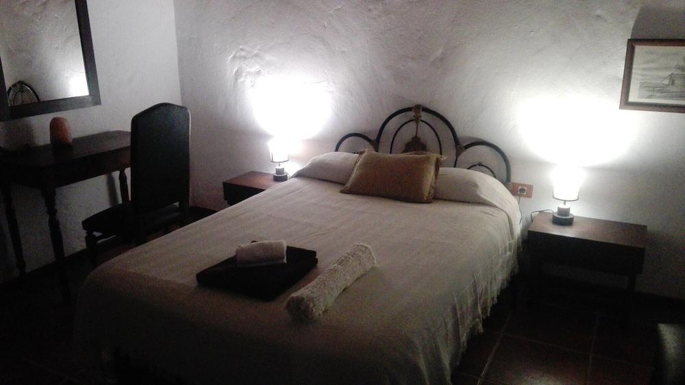 Villa Cecilio
