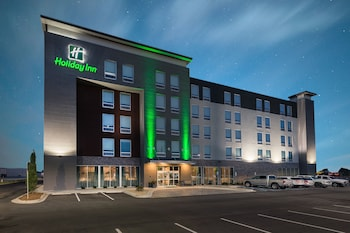 伍德拉夫路假日飯店 Holiday Inn Woodruff Road, an IHG Hotel
