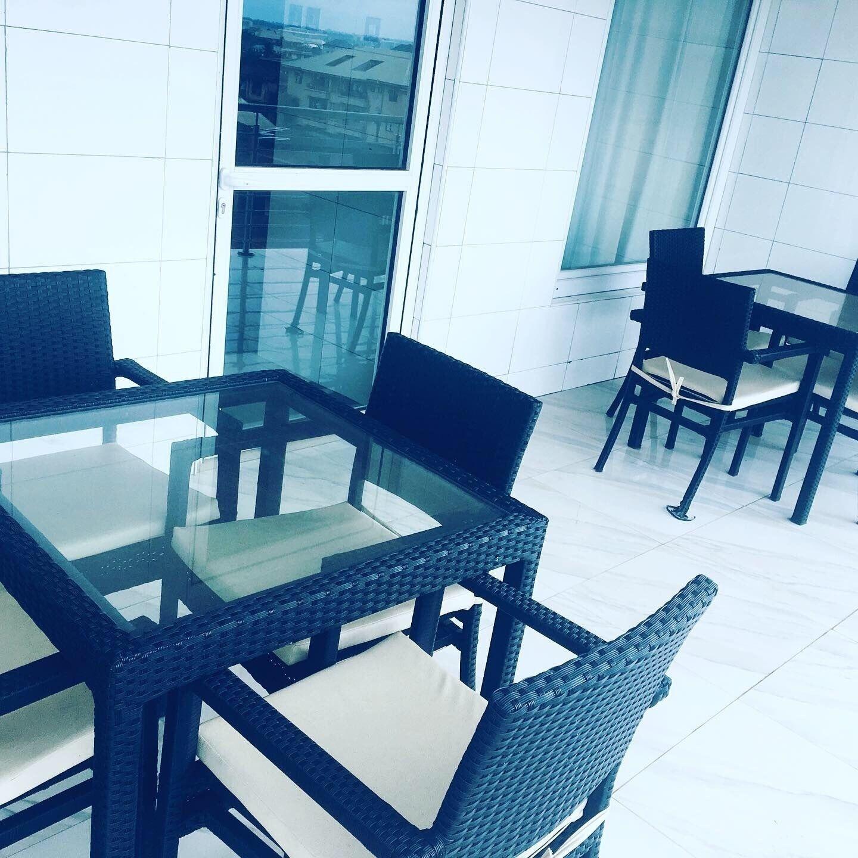 Abuson Hotels, Ebonyi