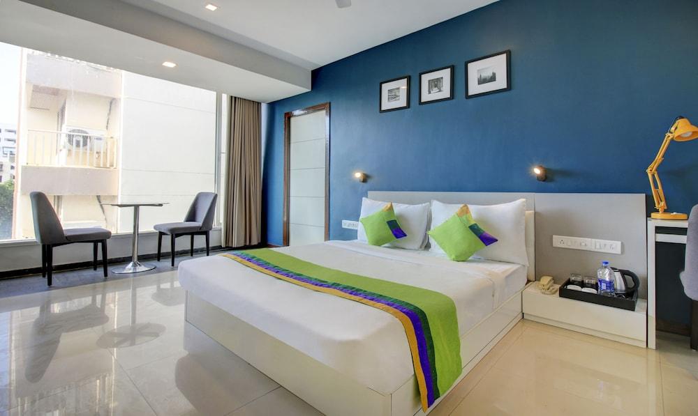 Hotel Hotel Aura