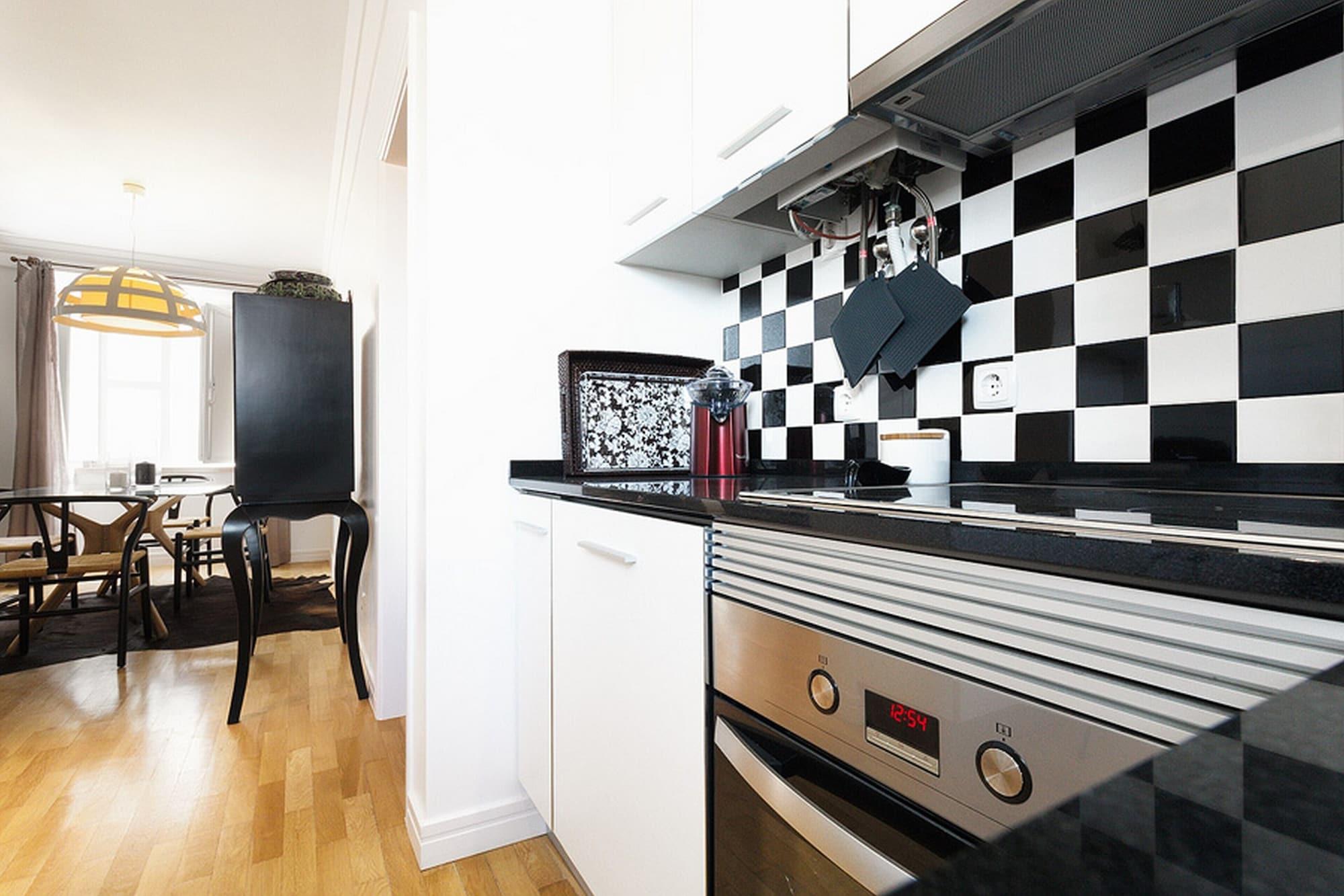 Sweet Inn Apartments -  Garrett, Lisboa