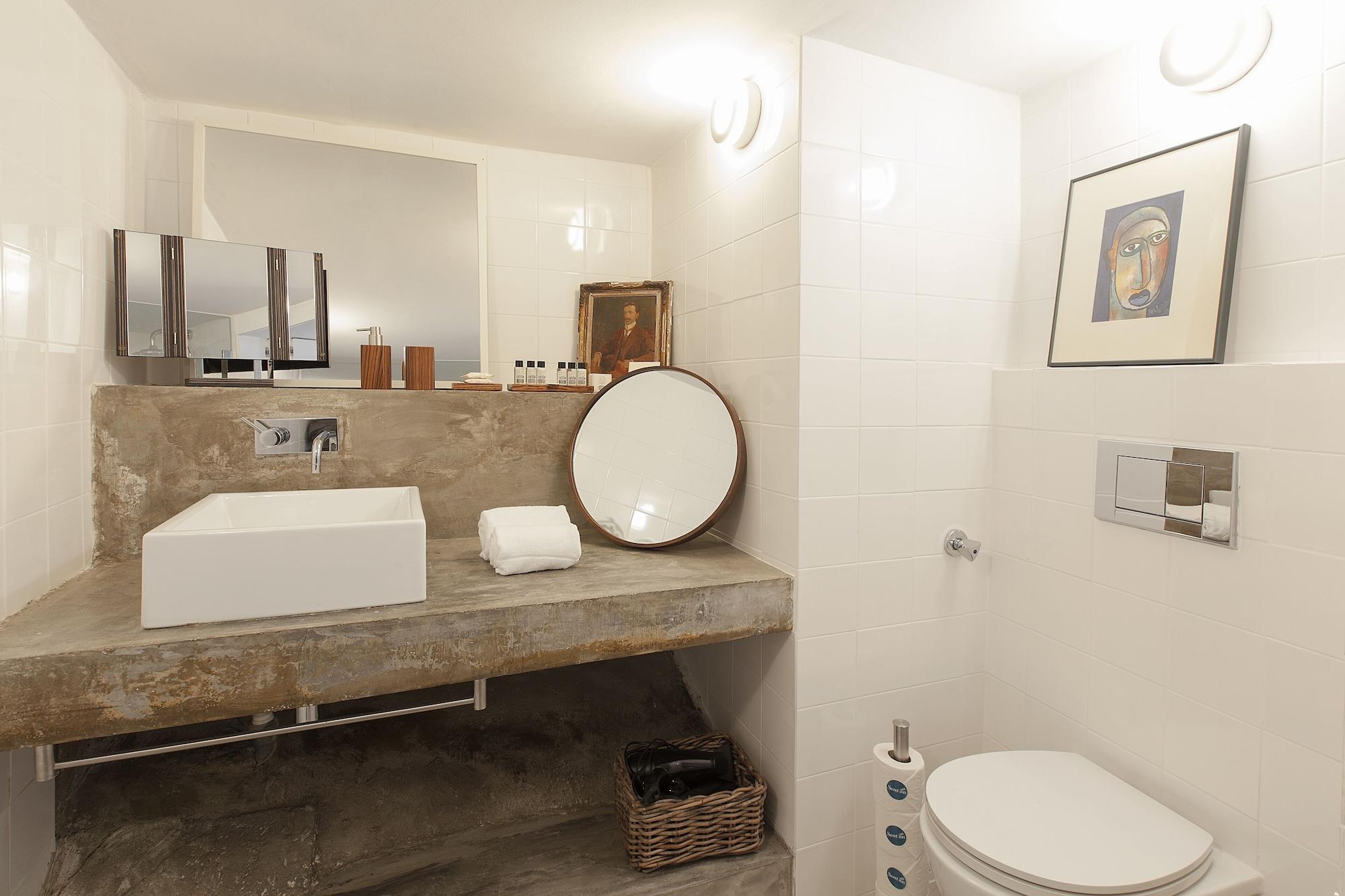 Sweet Inn Apartments -  Contador Cozy, Lisboa