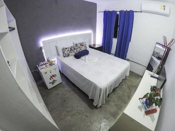 力歐旅遊飯店 Lia Travel Inn