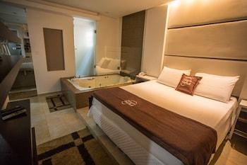 奈魯飯店 Nayru Hotel
