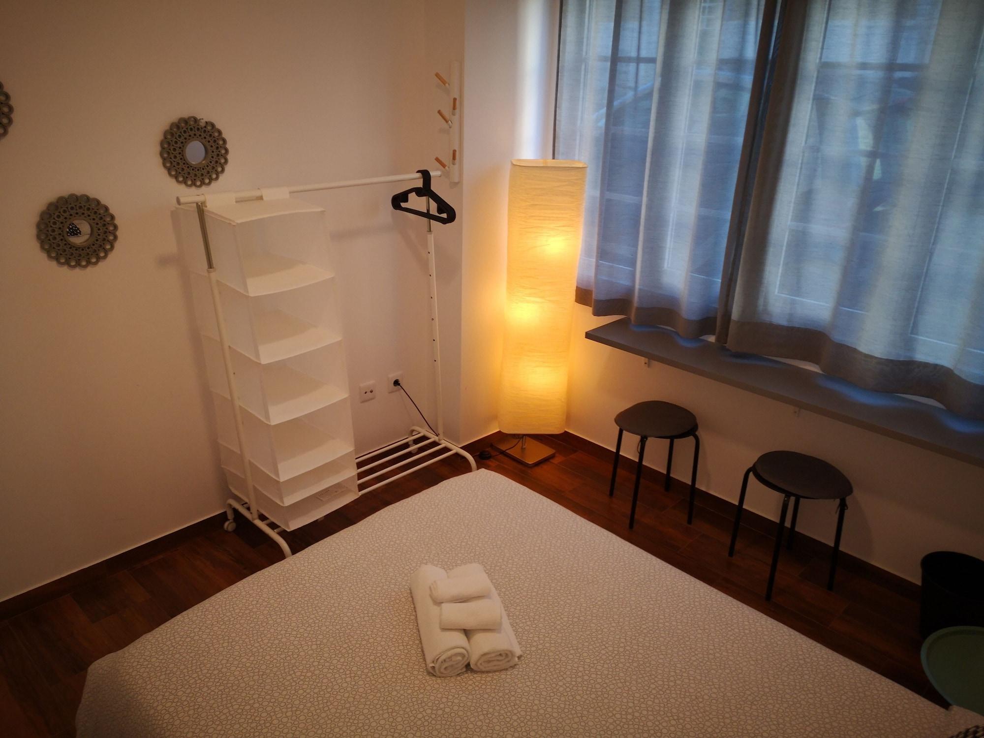 Hostel Paraíso da Penha, Lisboa
