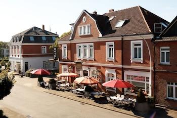 林登霍夫餐廳飯店 Hotel Restaurant Lindenhof