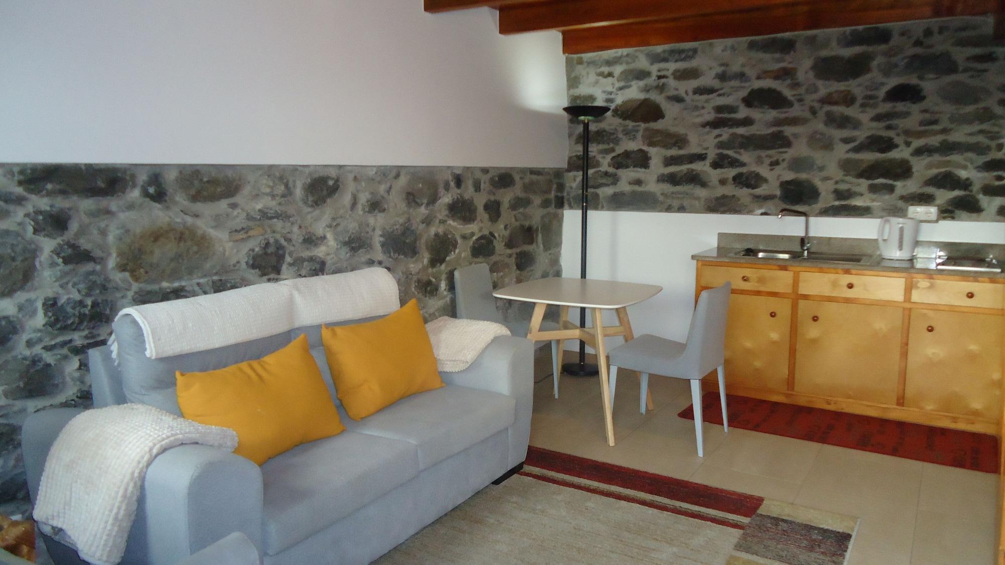 Quinta da Vila Madeira, Machico