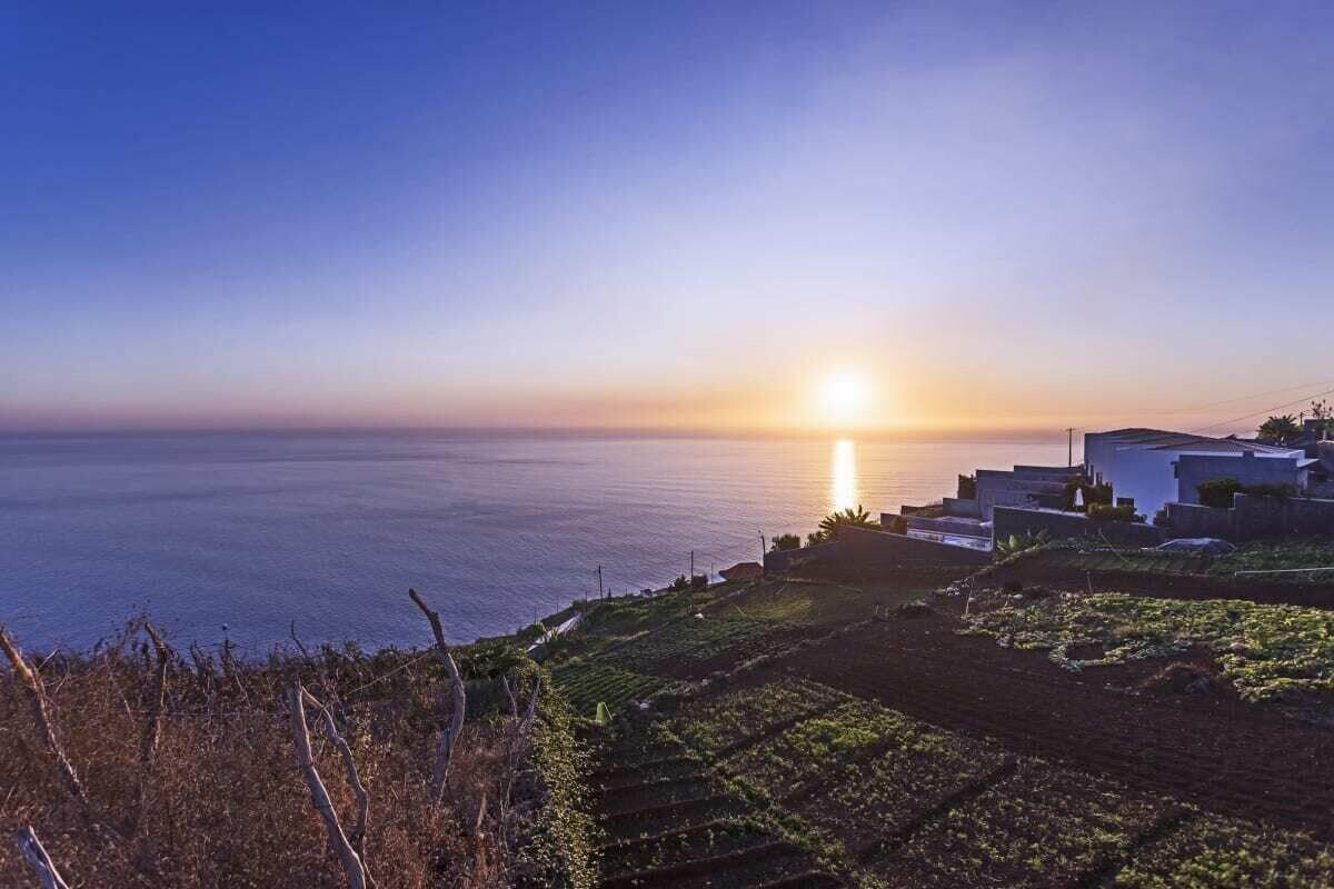 Searenity Vacations Home II by An Island Apart, Calheta
