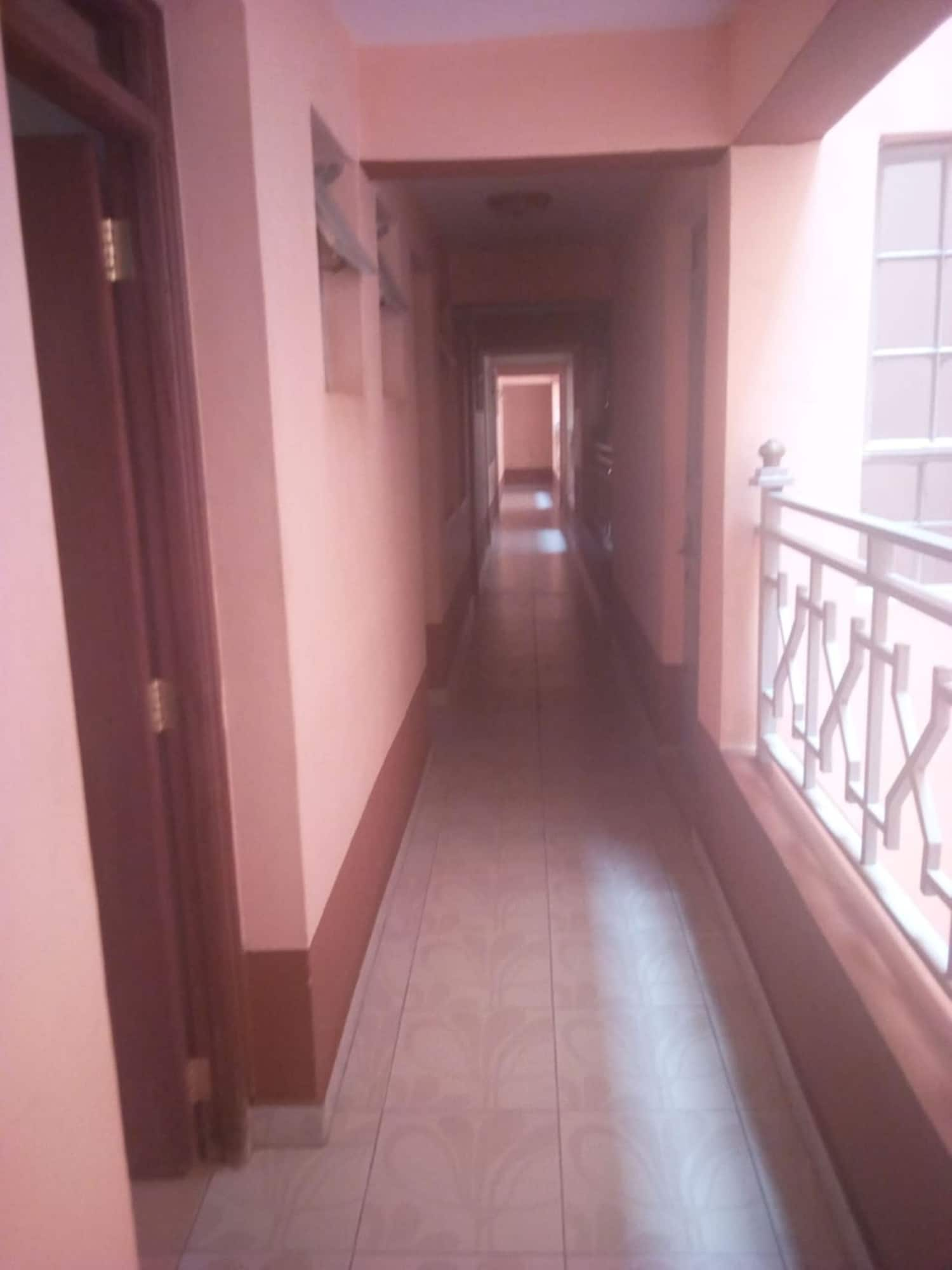 3 Shades Annex - Adults Only, Thika Town
