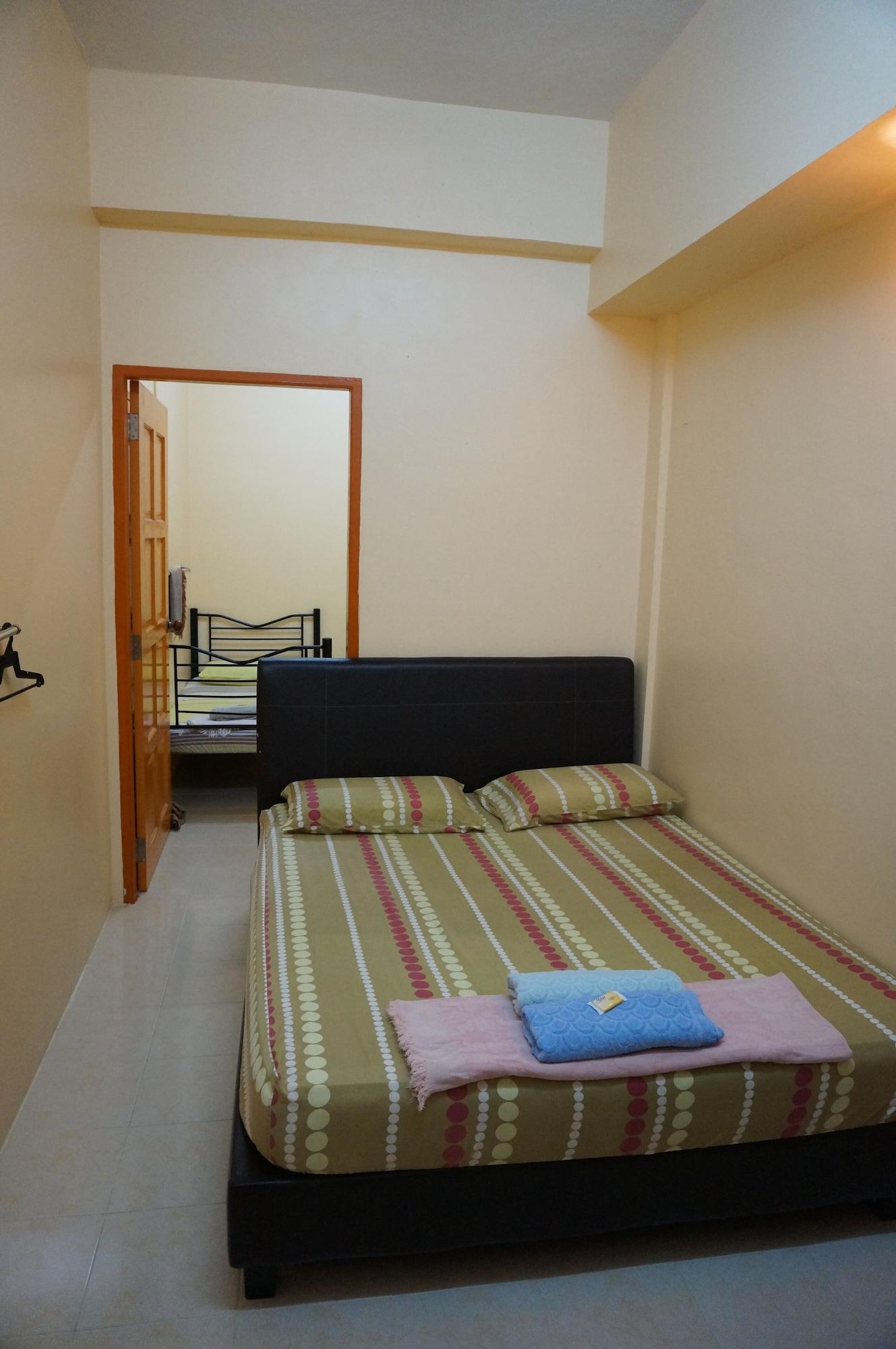 Hotel Bajet Gaya Warisan, Kota Bharu