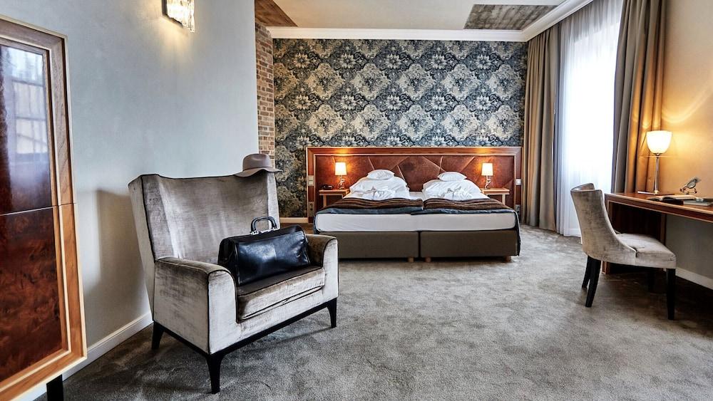 Hotel Hotel Alter