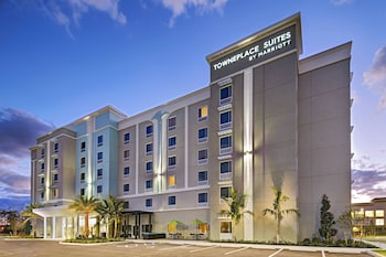 TownePlace Suites by Marriott Naples TownePlace Suites by Marriott Naples
