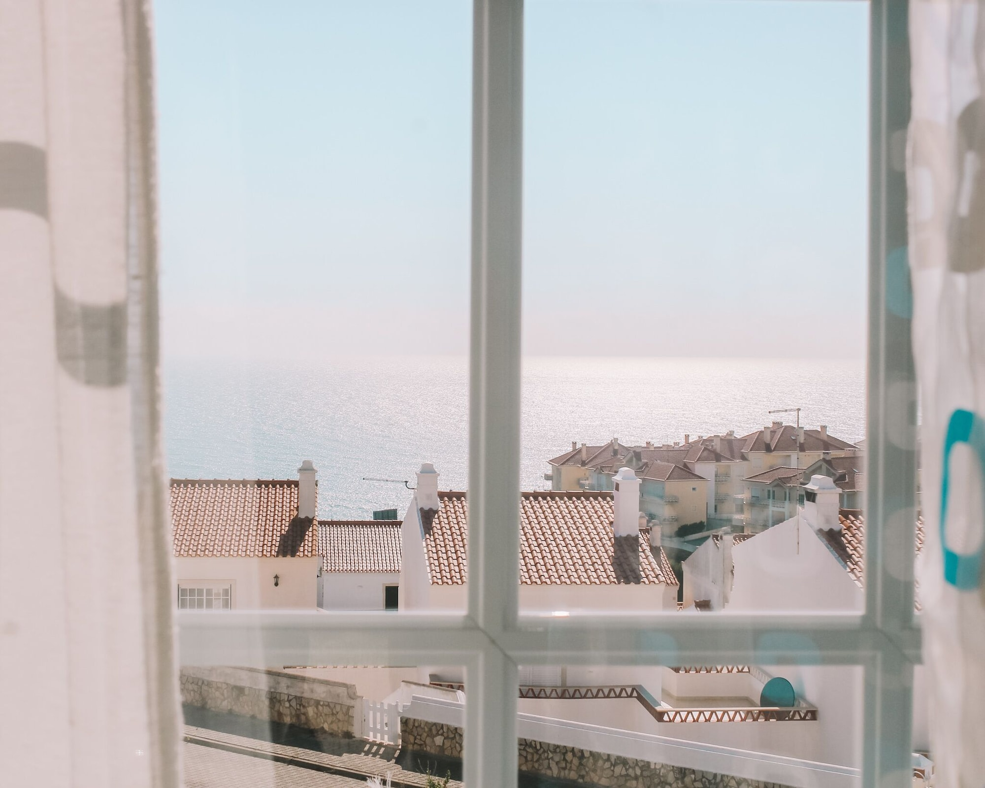 36 - Sobral Guesthouse, Mafra