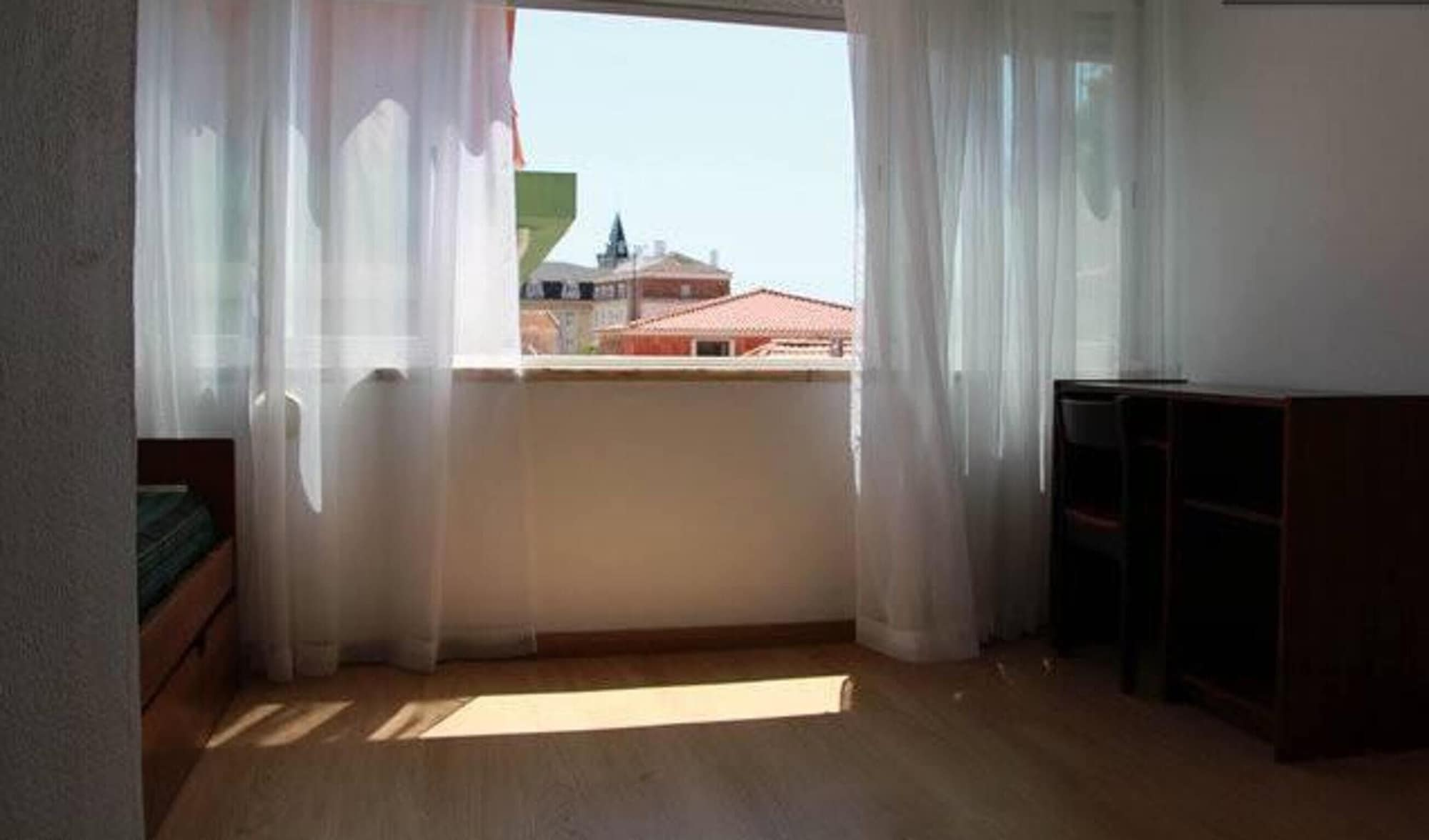 Apartment With one Bedroom in Cascais, With Wonderful City View, Balcony and Wifi - 500 m From the Beach, Cascais