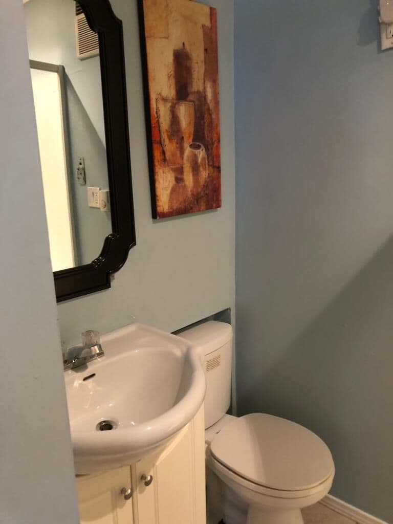 hamilton inn motel, Hamilton
