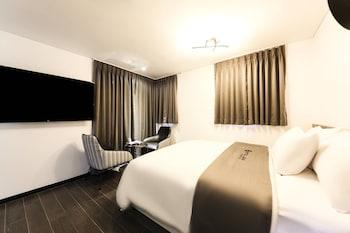 ホテル ガム
