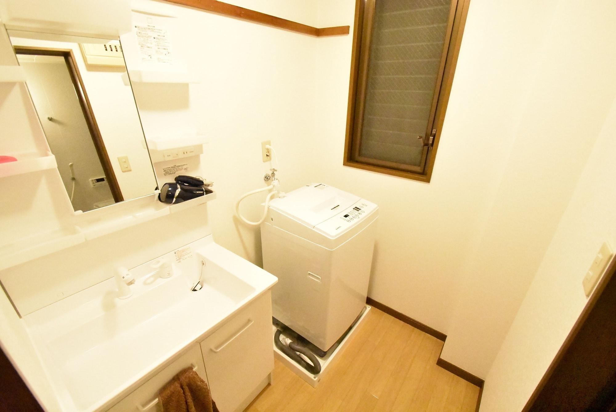 Hotel EL Tochigi 3, Utsunomiya