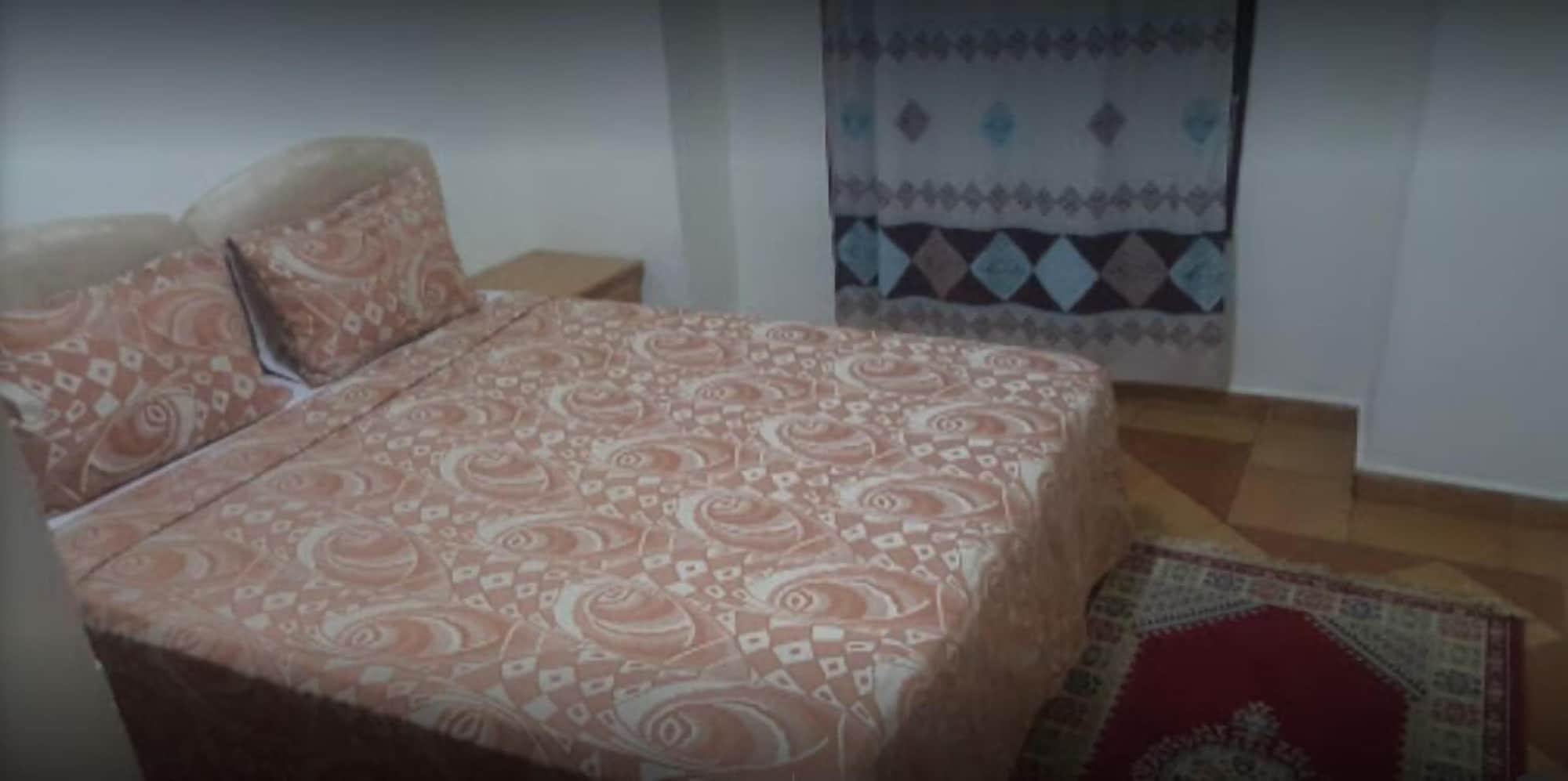 Residence Ifrane, Ifrane