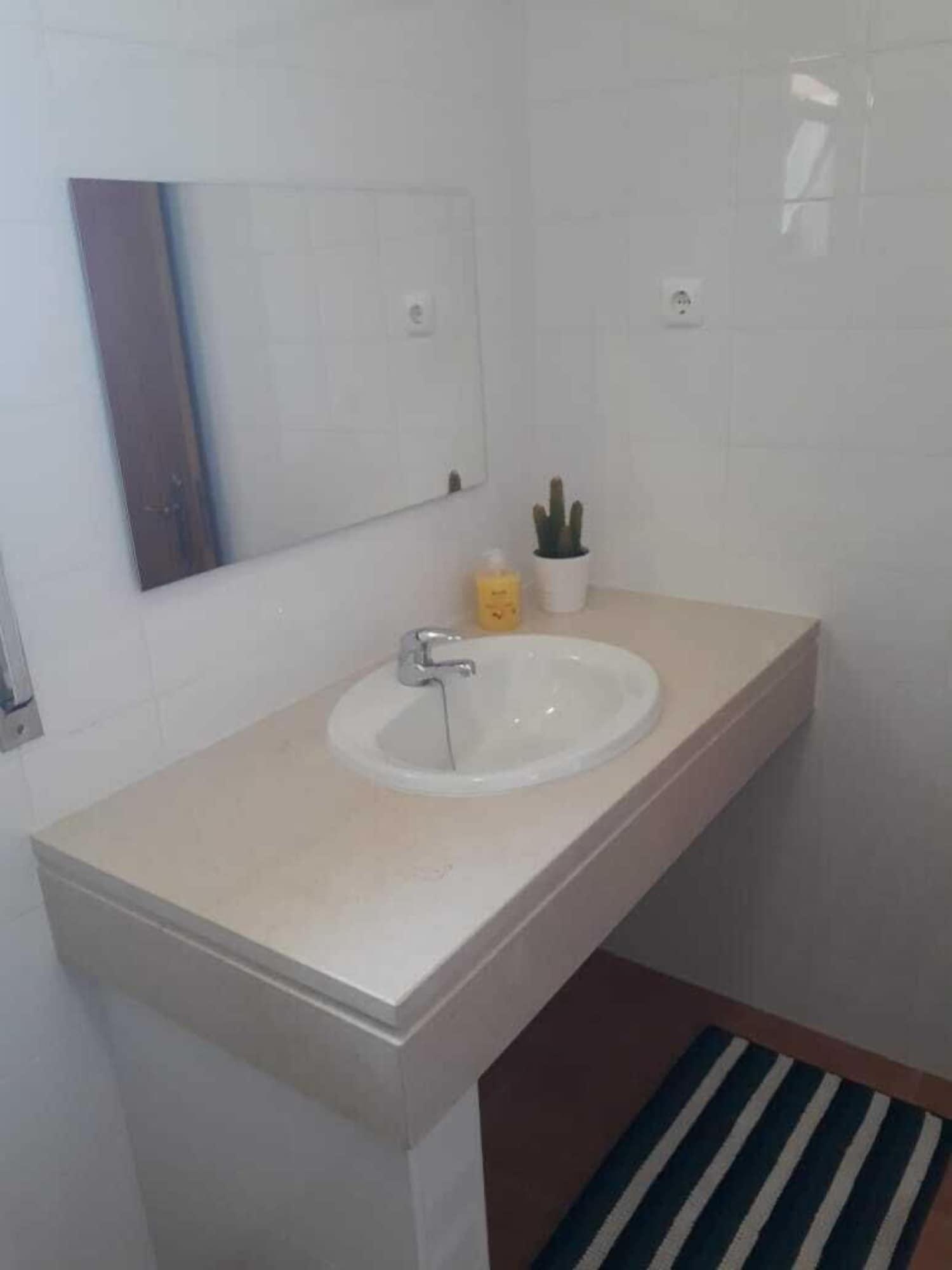 Casa Mineira Guest house, Albufeira