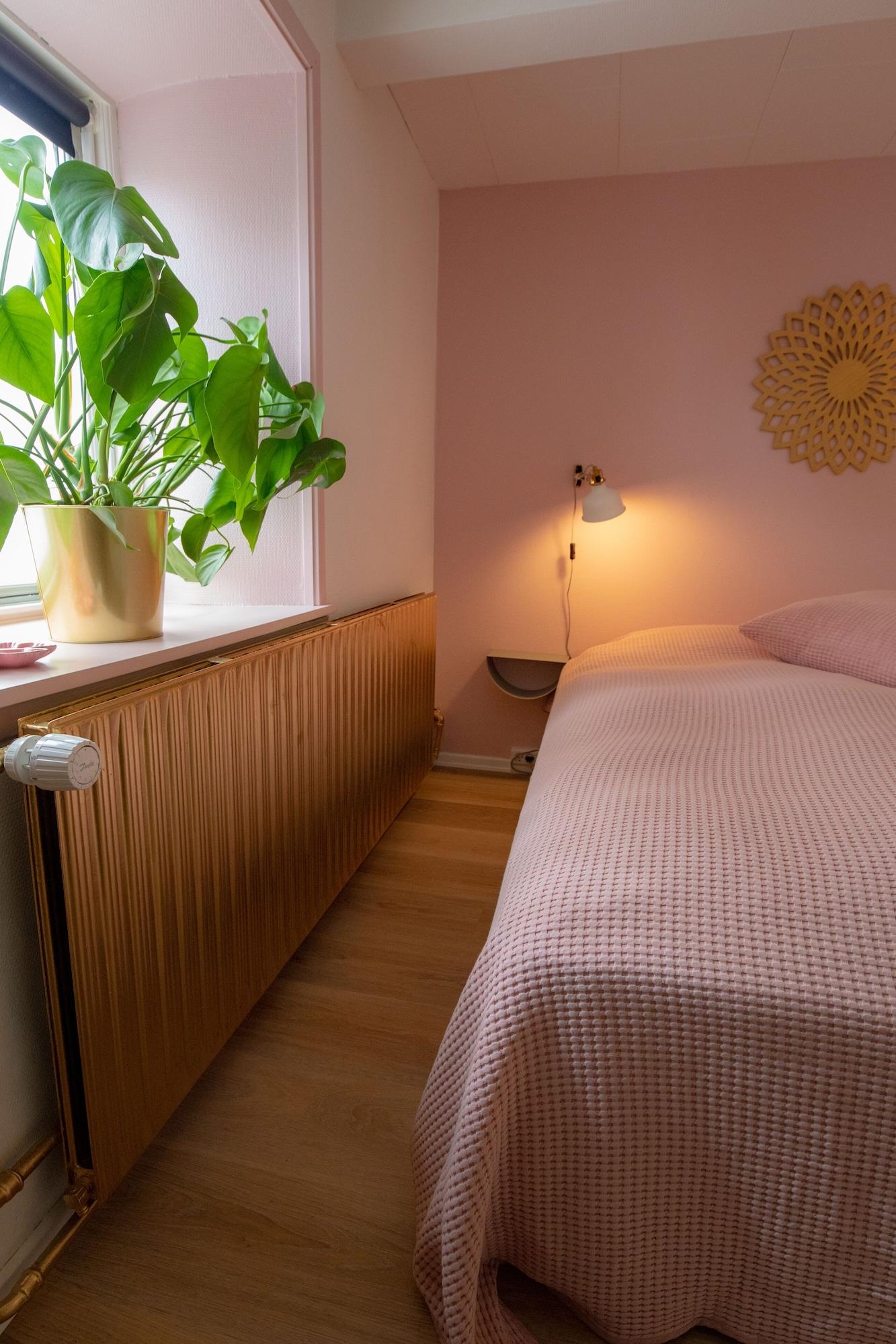 Casa Tua Divine Hotel, Samsø
