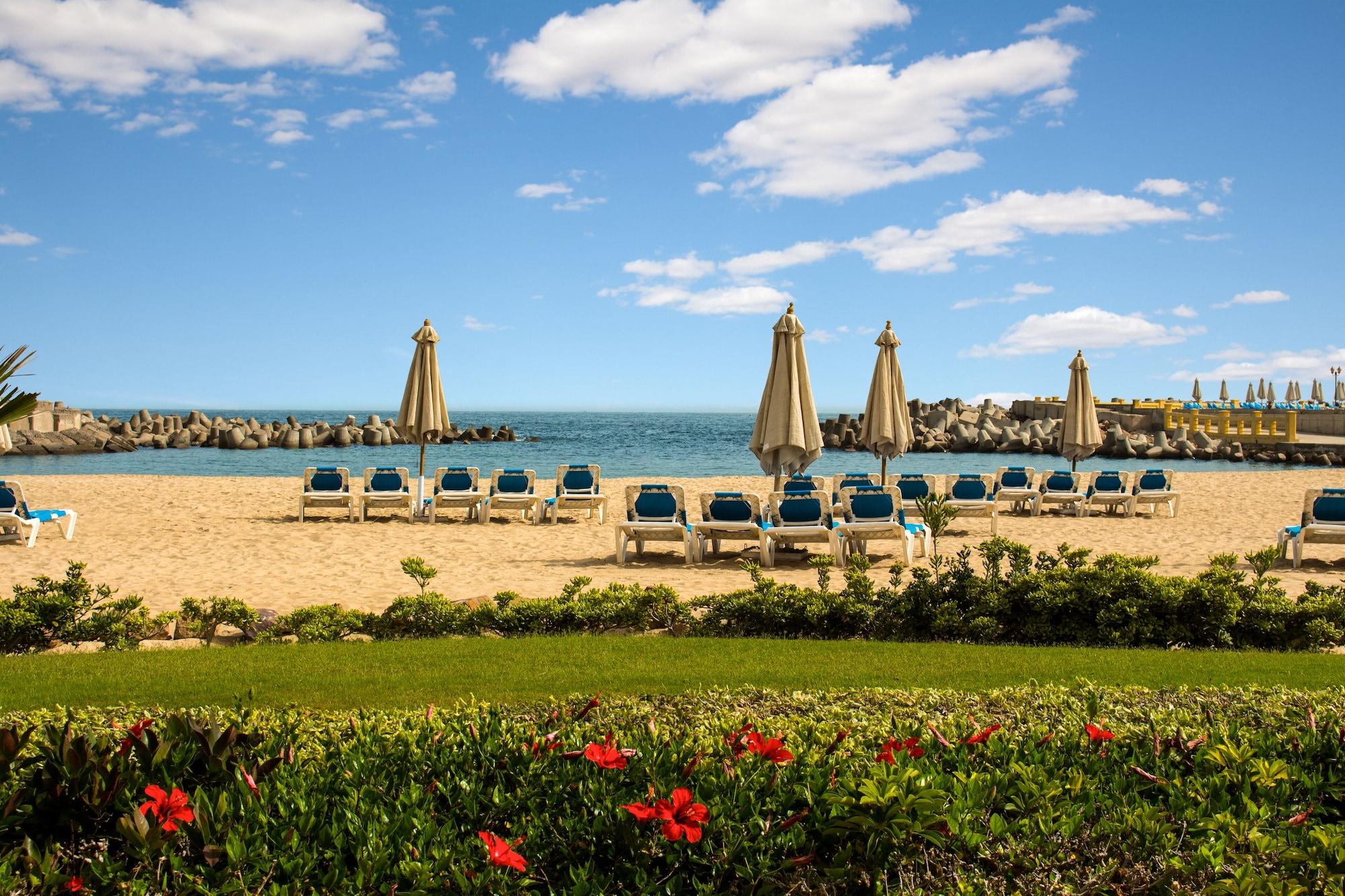 SUNRISE Alex Avenue Hotel, Sidi Jabir