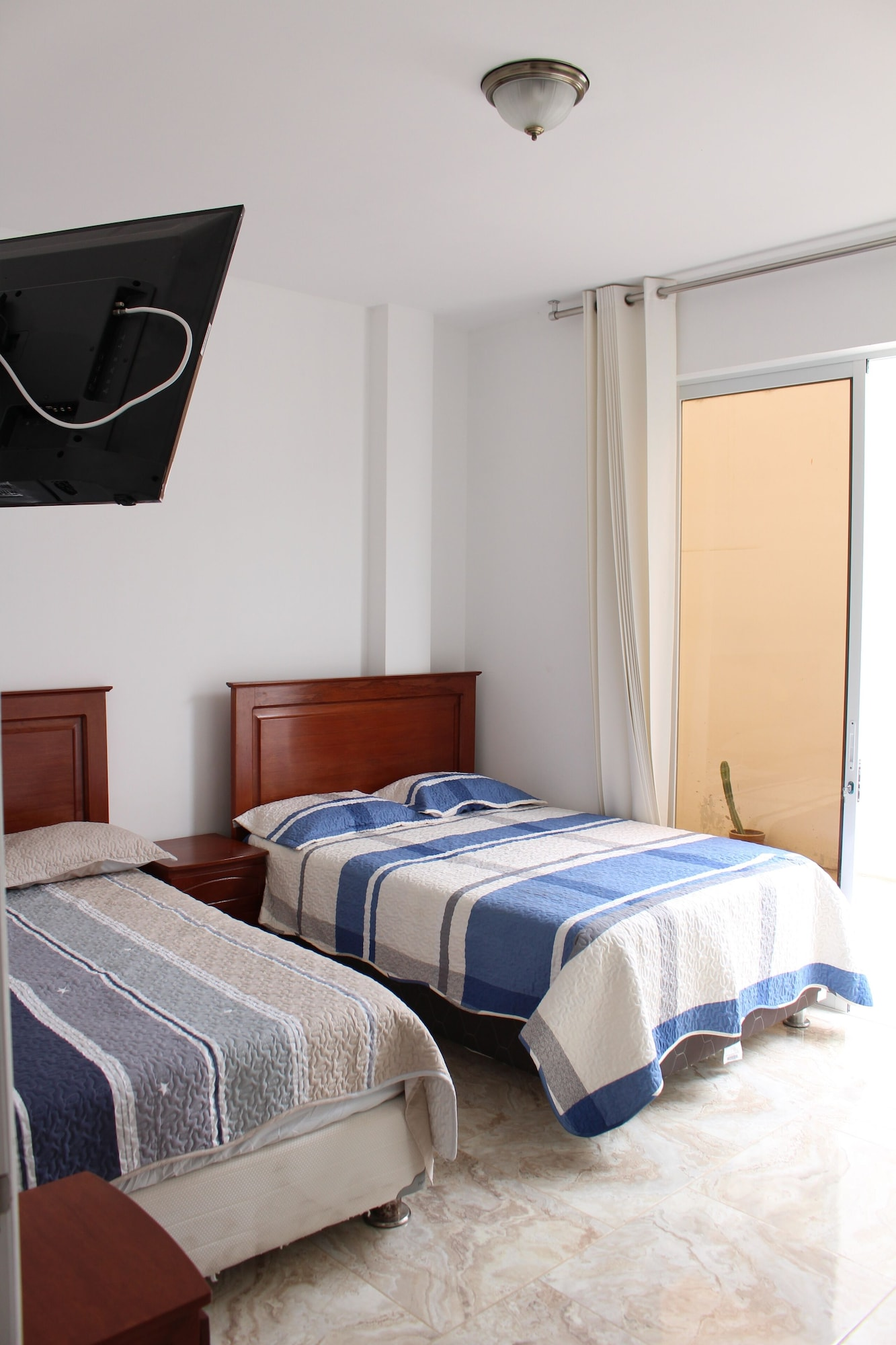 Blanca Rosa's Place Vacation Rentals, Pacasmayo