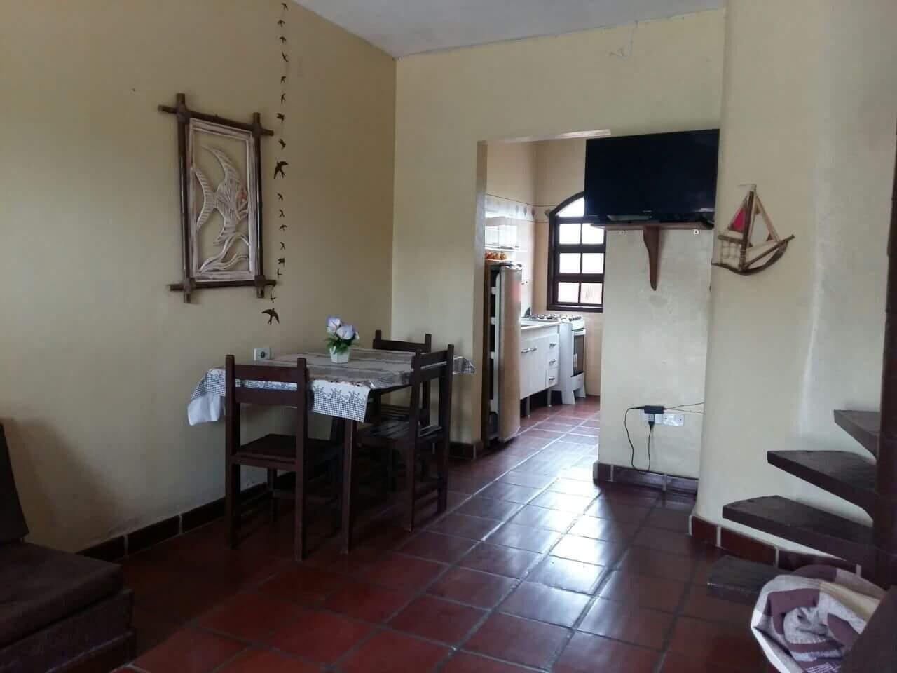 Residencial Rosi, Caraguatatuba