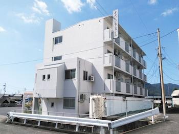 OYO ホテル ビジネス 本大 観音寺