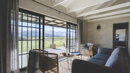 The Farmstead Franschhoek