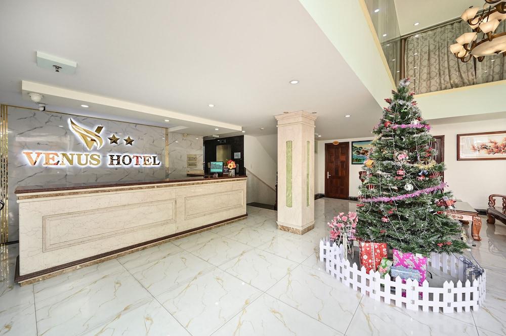 Hotel Venus Hotel