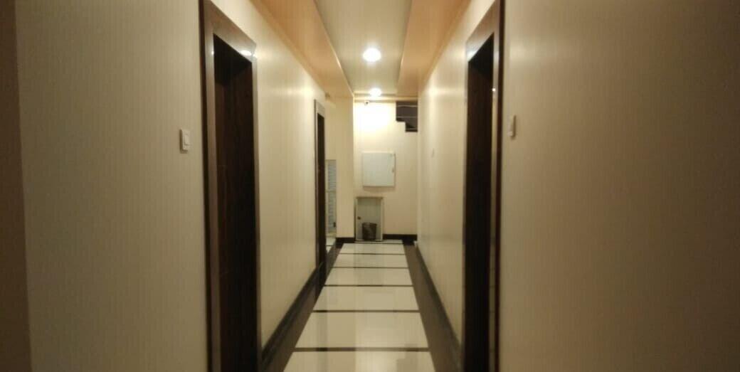 Ruchi's Residency, Anantapur