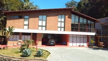 太陽谷旅館 Pousada Vale do Sol