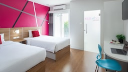 Eco Inn Lite Chanthaburi