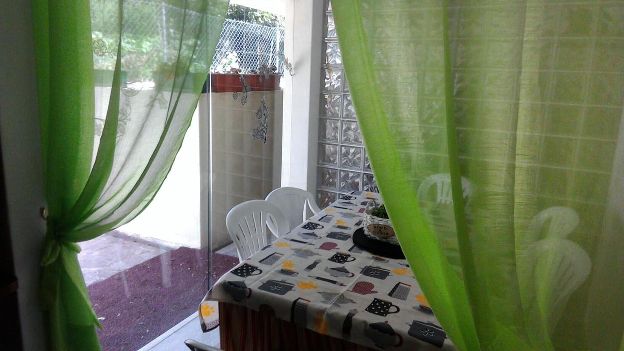 House With 2 Bedrooms in Afife, With Wonderful Mountain View, Shared Pool, Enclosed Garden, Viana do Castelo
