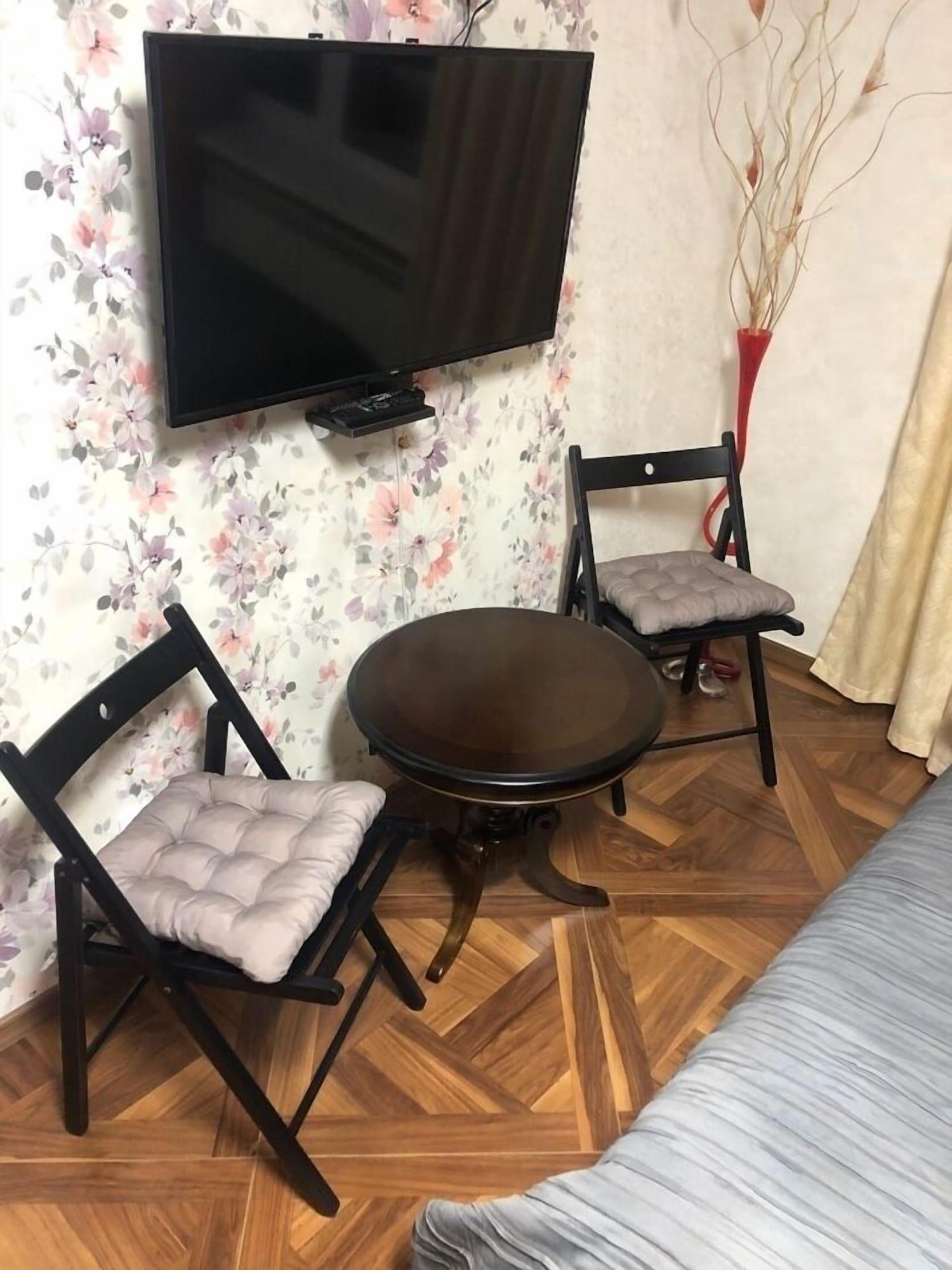 Mini hotel na Gorkovo, Anivskiy rayon
