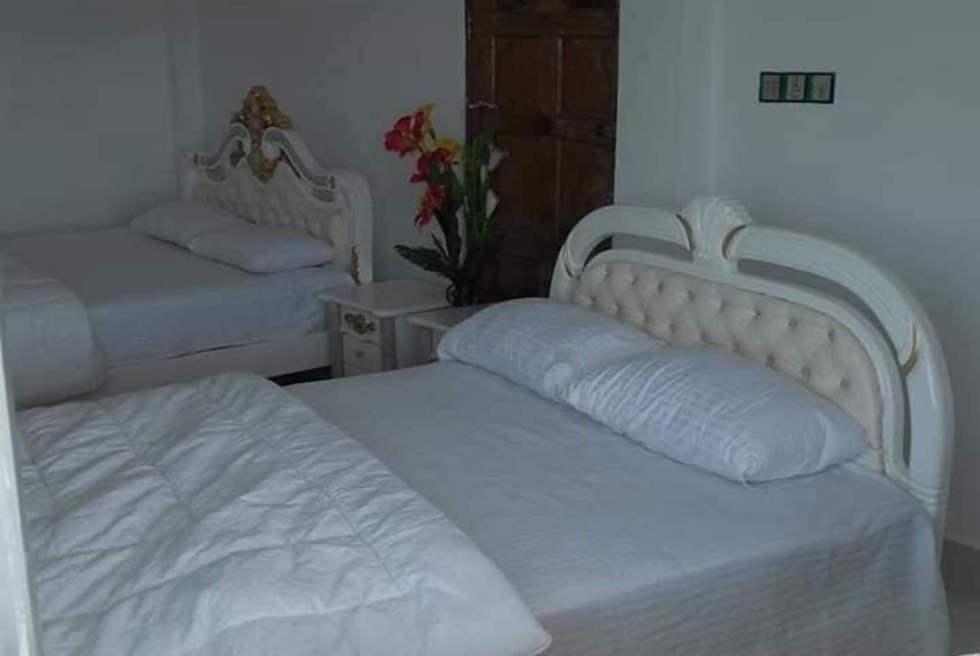 The Atlantic Resort Saint Martin, Maungtaw