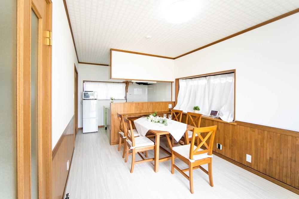 Awaji Seaside Resort in Iwaya 3000 image