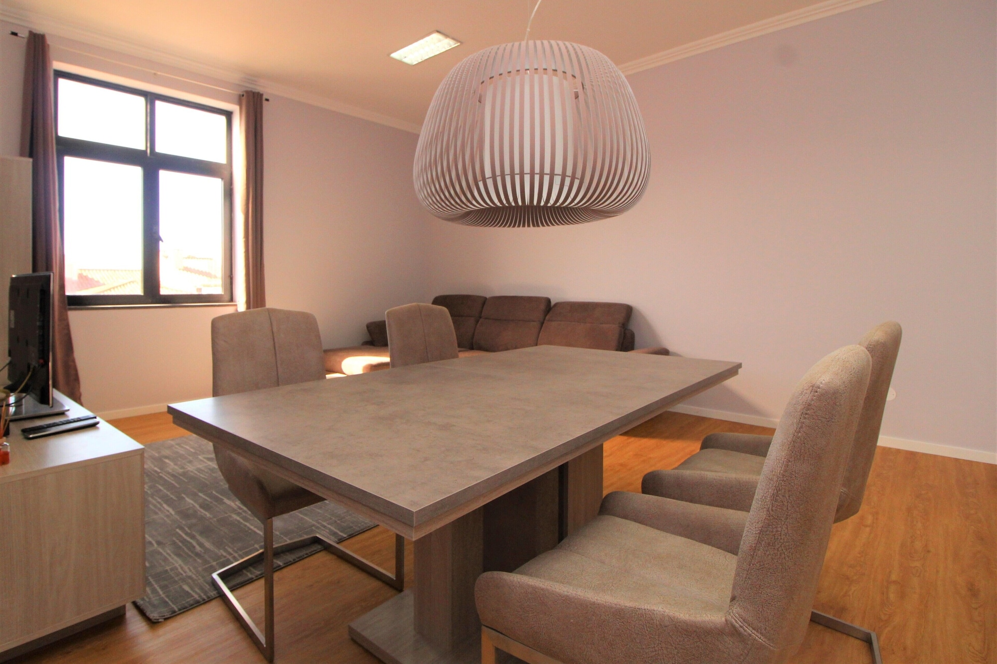 Design Apartment, Funchal