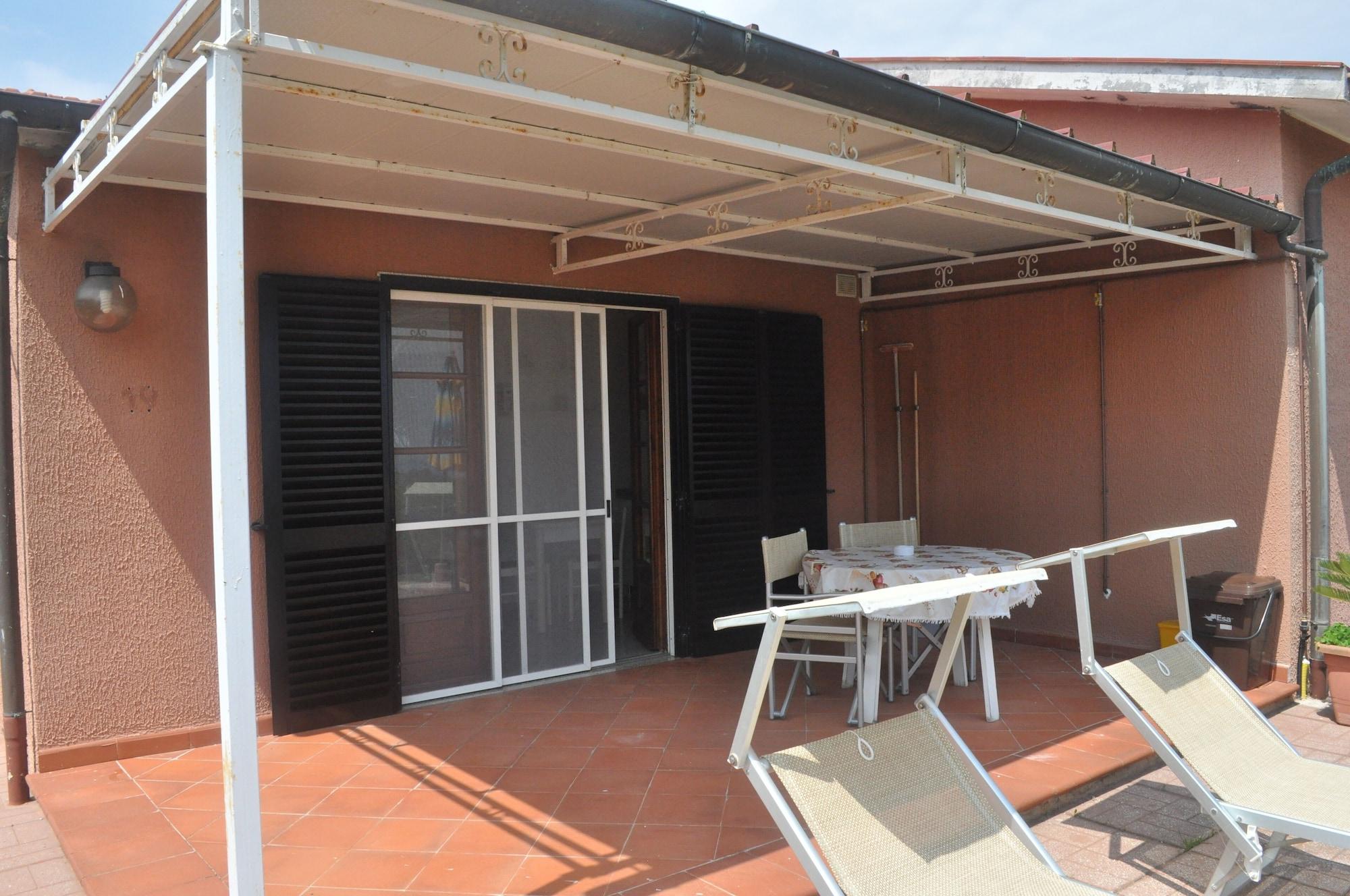 Residence Belvedere, Livorno