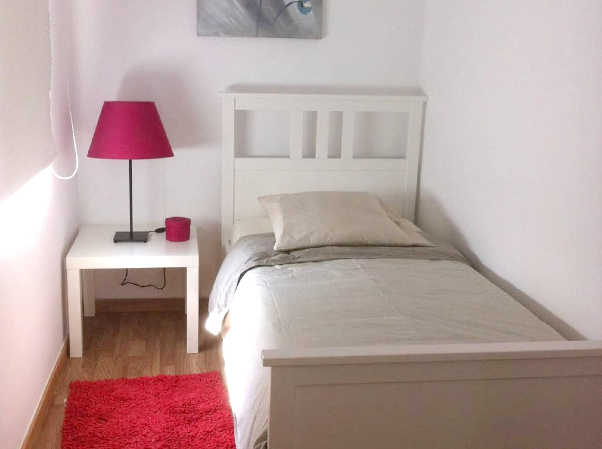 Apartment With 2 Bedrooms in Porto, With Wifi, Porto