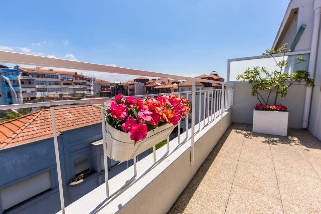 Casa Oliveira - Bolhão, Porto