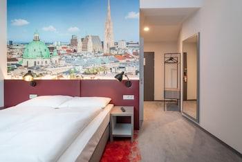7 Days Premium Vienna - South