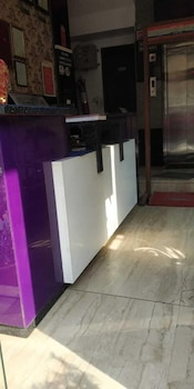 ADB ROOMS METRO PLAZA